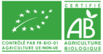 logo-certification-bio